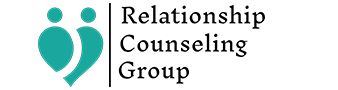 Relationship Counseling Group